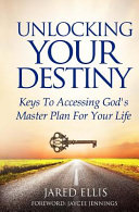 Unlocking Your Destiny