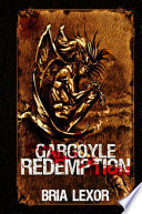 download ebook the gargoyle redemption trilogy pdf epub