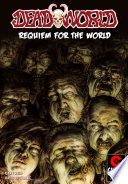 Deadworld Requiem For The World Vol 1 6