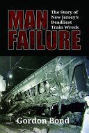 Man Failure