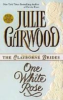 One White Rose