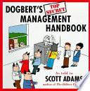 Dogbert s Top Secret Management Handbook
