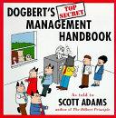 Ebook Dogbert's Top Secret Management Handbook Epub Scott Adams Apps Read Mobile