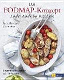 Das FODMAP Konzept