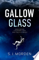 Gallowglass Book PDF