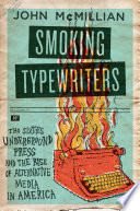 Smoking Typewriters