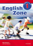 English Zone  Level 1