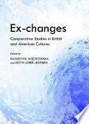 Ex changes