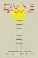 Book Divine Hierarchies