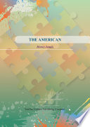 The Last American Man Pdf/ePub eBook