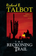 Book The Reckoning Trail