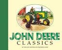 John Deere Classics