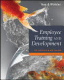 training and development in australia Training and development professionals are training officers that develop and conduct and organisations development program.