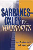 Sarbanes Oxley for Nonprofits