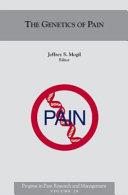 The Genetics Of Pain