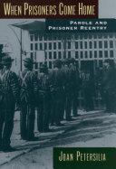 download ebook when prisoners come home pdf epub
