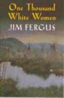 One Thousand White Women