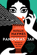 Pandora s Jar Book PDF