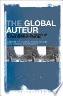 The Global Auteur