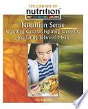 Nutrition Sense