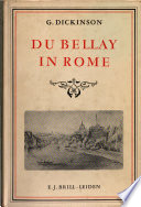 Du Bellay in Rome