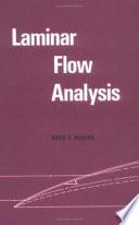 Laminar Flow Analysis