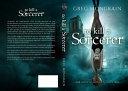 To Kill A Sorcerer