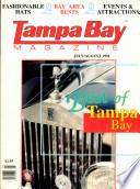 Jul-Aug 1991