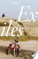 The Exiles Book PDF