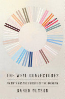 The Weil Conjectures