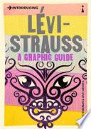Introducing Levi Strauss