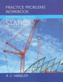 Practice Problems Workbook for Engineering Mechanics