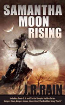 download ebook samantha moon rising pdf epub