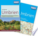 DuMont Reise-Taschenbuch ReisefŸhrer Umbrien