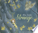 Wee Sister Strange