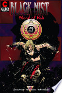 Black Mist Blood Of Kali