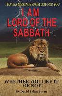 Message From God Pdf/ePub eBook