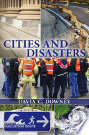 Cities and Disasters