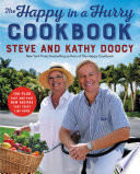 Book The Happy in a Hurry Cookbook