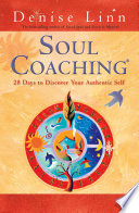 Soul Coaching : what would it be telling you? soul coaching...