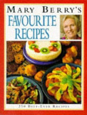 Mary Berry s Favourite Recipes
