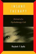 Insane Therapy