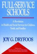 Full Service Schools