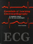 Essentials of Learning Electrocardiography