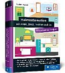 Heimautomation mit KNX  DALI  1 Wire und Co
