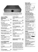 Global Sources Electronics