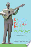 Beautiful Politics of Music