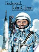 Godspeed John Glenn