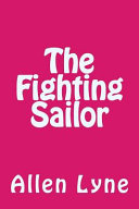 The Fighting Sailor