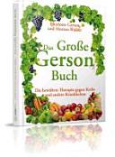 Das gro  e Gerson Buch